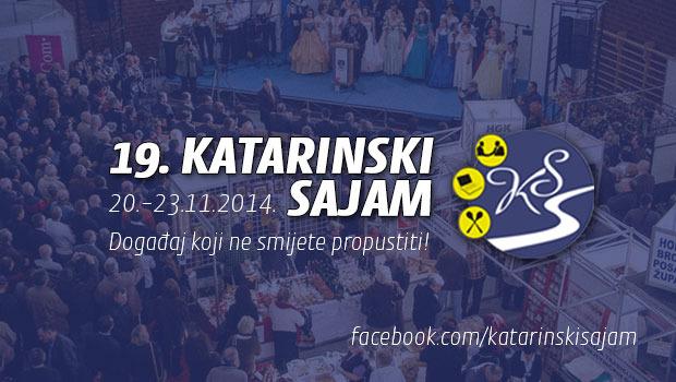 katarinskisajam_slavonskibrod